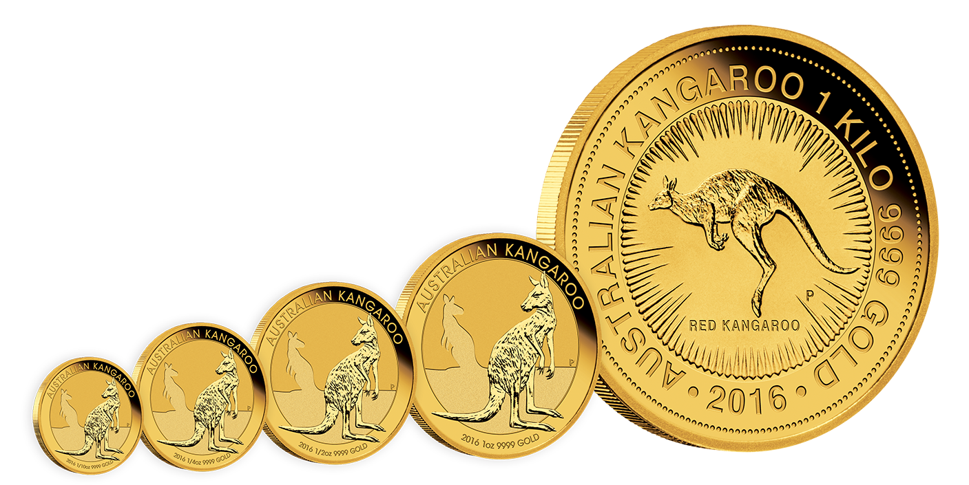 gold and silver coins png