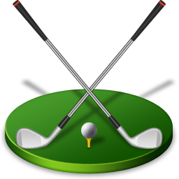 Golf green png. Free icon download player