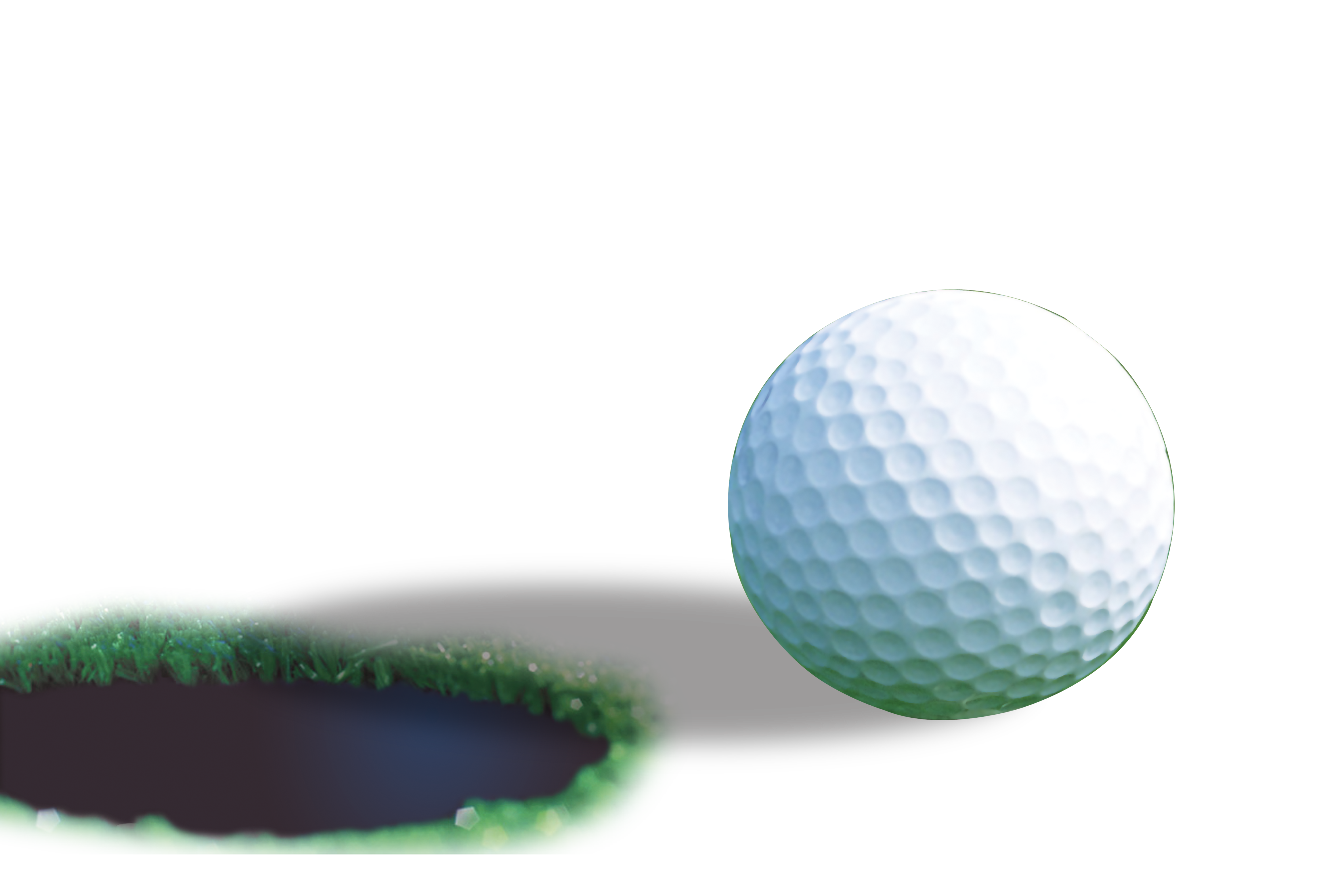 Png golf. Ball transprent free download