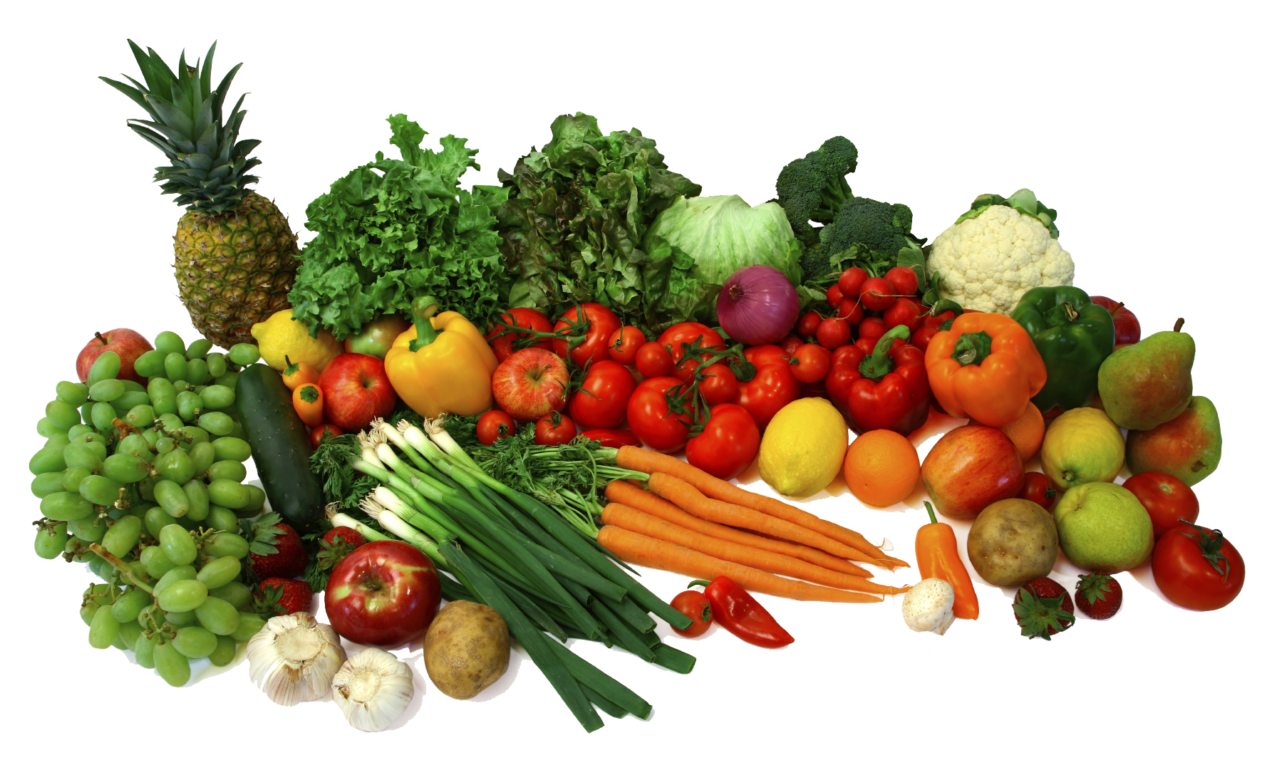 Vegetables png images. Fruits and hd transparent
