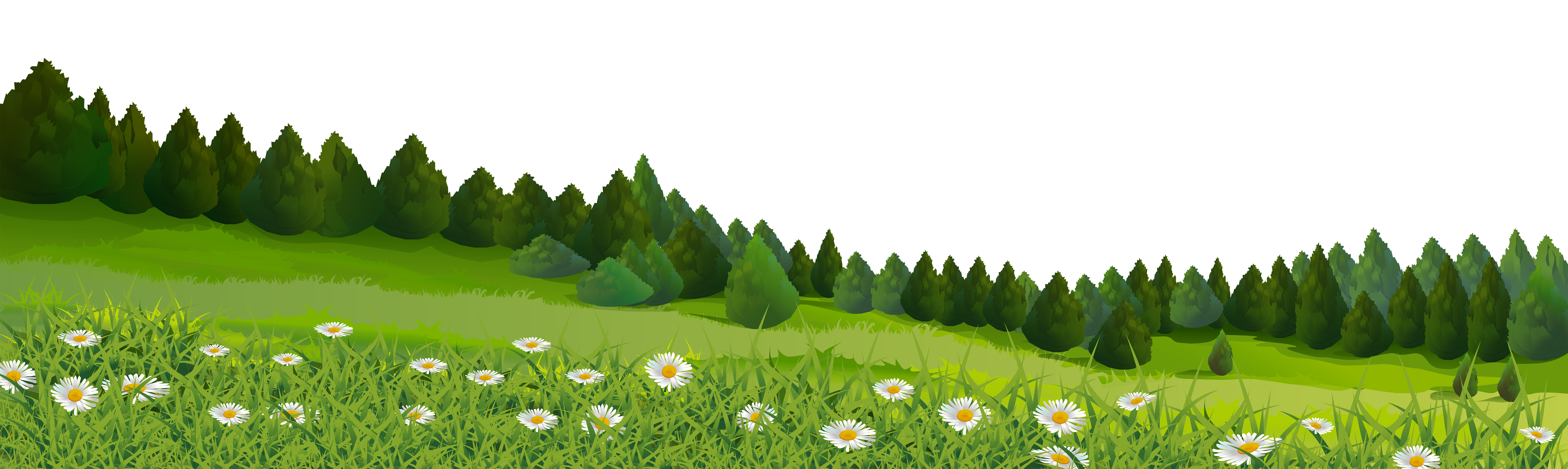 Png grass. Trees and clip art