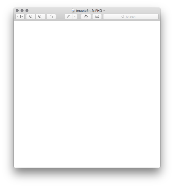 Png grid. Drawing grids with python