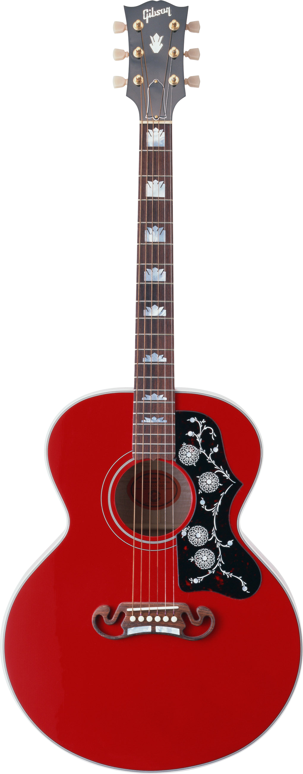 Gibson electric guitar png. Images free picture download
