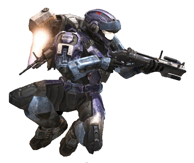 Png halo. Image reach mpbeta jetpack