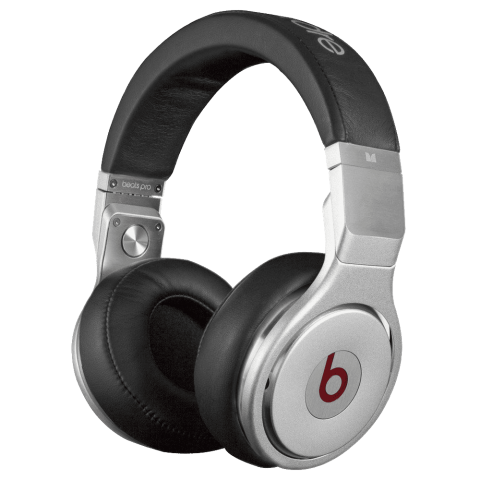 Png headphones. Beats free images toppng