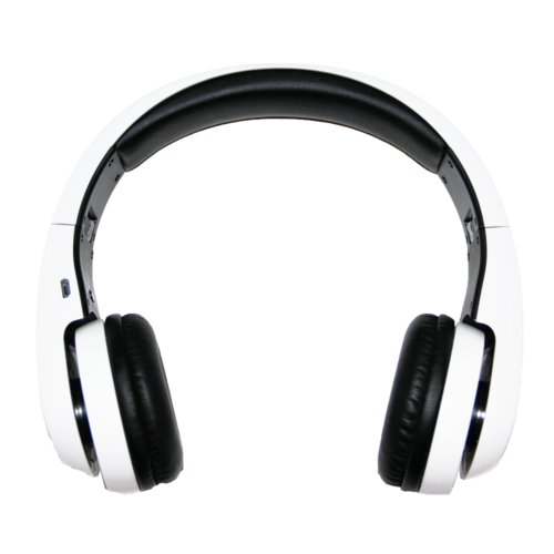 Png headphones. Freestyle d wireless with