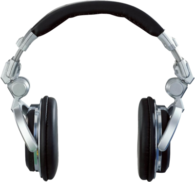 Png headphones. Download free icons and