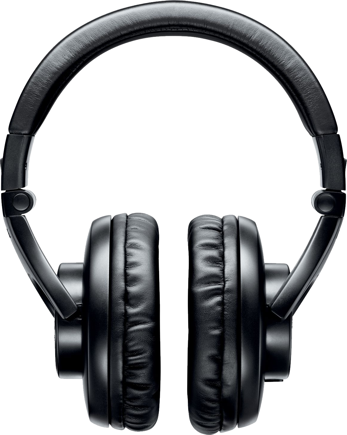 Png headphones. Image without background web