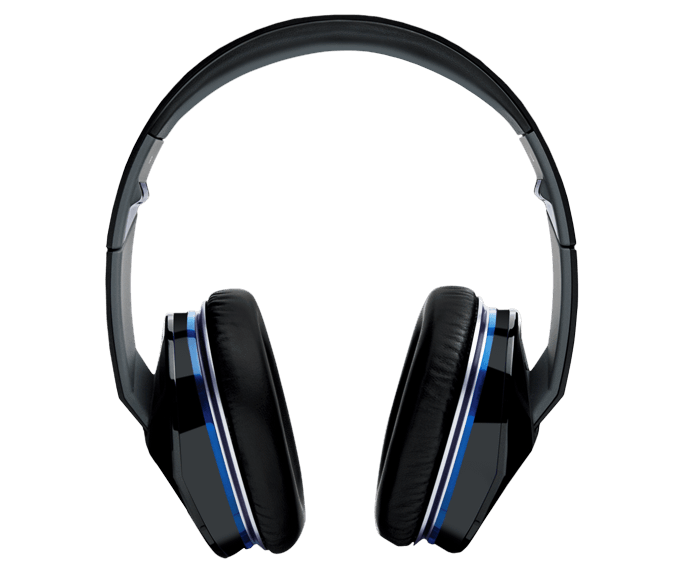 Png headphones. Images transparent free download