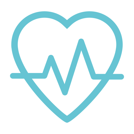 Heartbeat png. Icons download free and