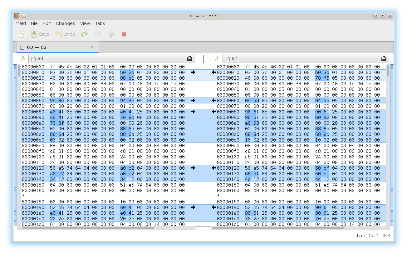 png hex editor