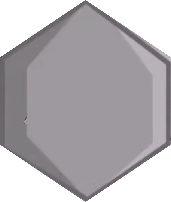 Png hexagon. Image gray shape battle