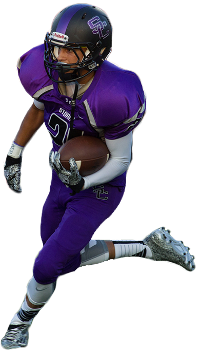 Png high school football. The gazette s preview