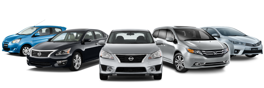 Png hire cars. Rent a car in