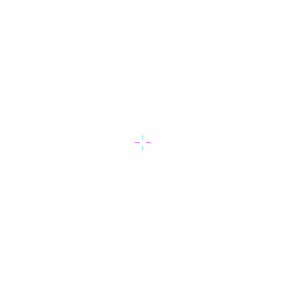 Png hitmarker. Post your crosshairs tribes