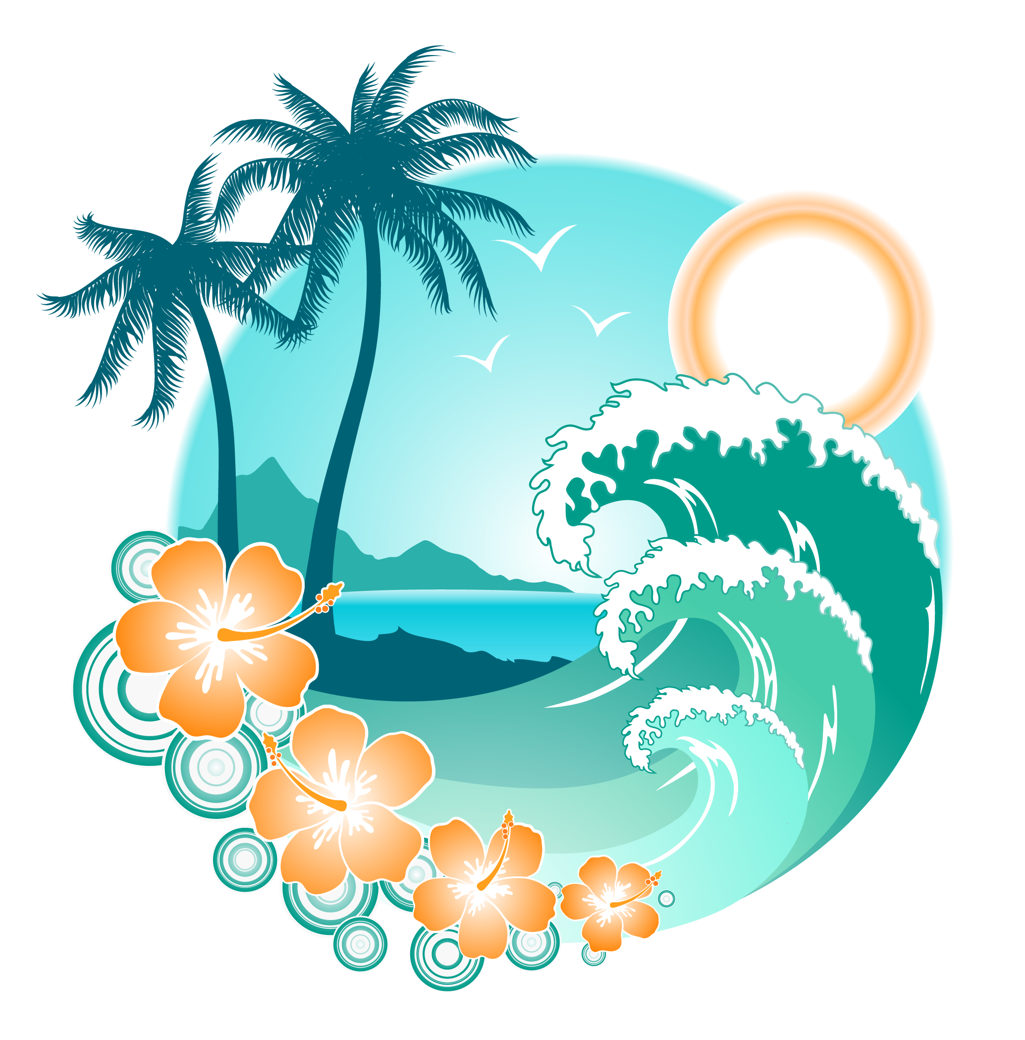 Png holiday images. Holidays transparent all