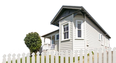 Png home finance. Direct people on the