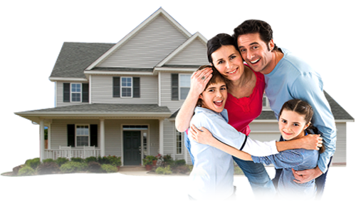 Png home finance. Doon property in features