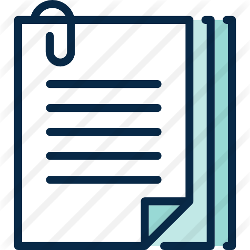 Png homework icon. File free other icons