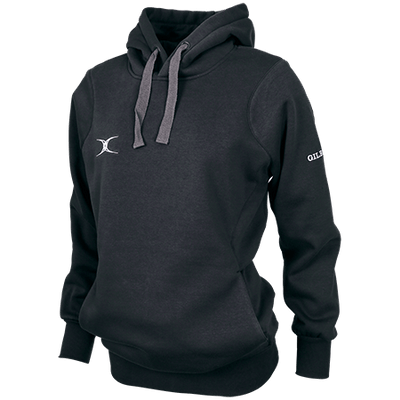Png hoodie. Hoodies transparent images stickpng