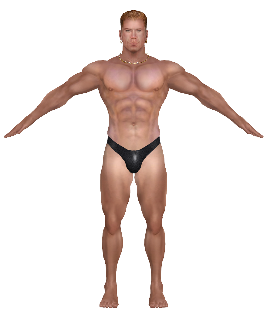Png human body. Muscle images free download
