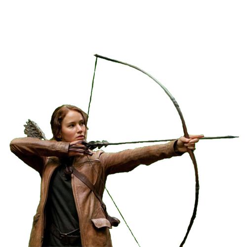 Png hunger games. By ricchi com on