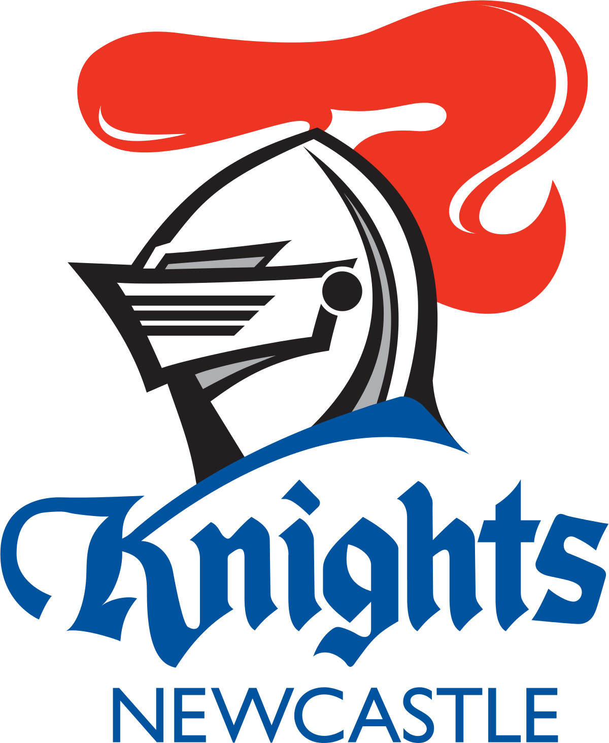 Png hunters news and results. Newcastle knights wikipedia