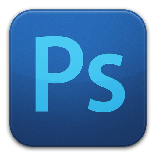 How to resize png in photoshop. Icon ics icons softicons