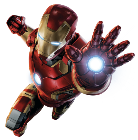 Ironman png. Image photo iron man