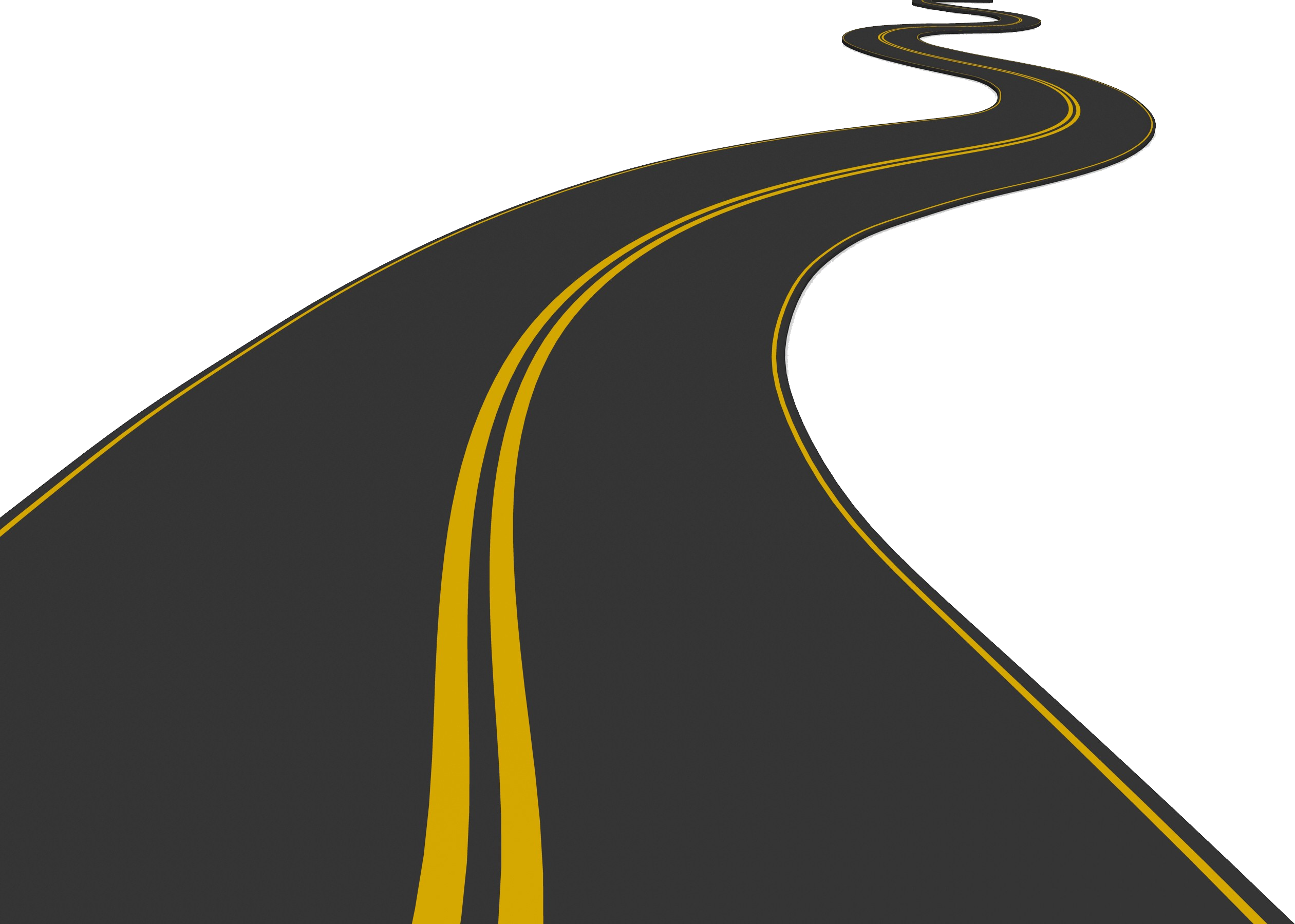 Png image. Road images highway download