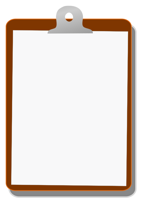 Png image clipboard. File svg wikimedia commons