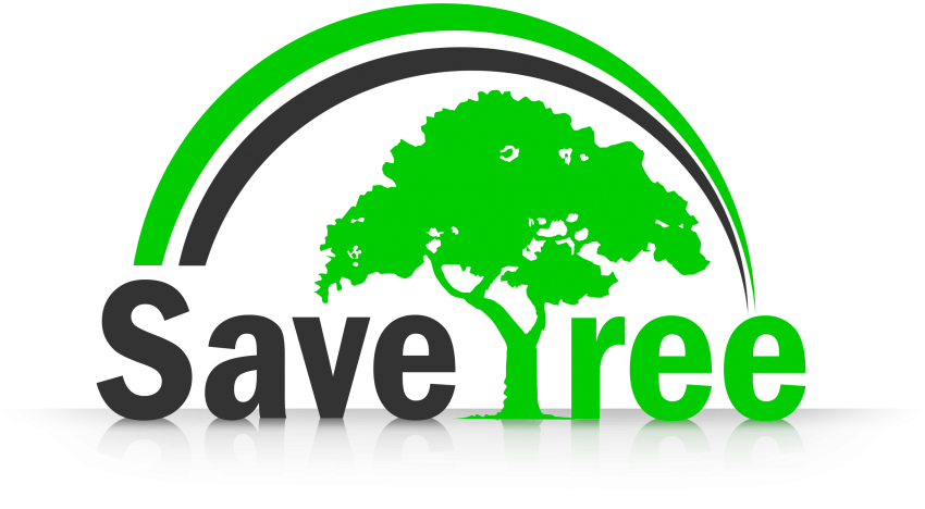 Save tree free images. Png image download black and white