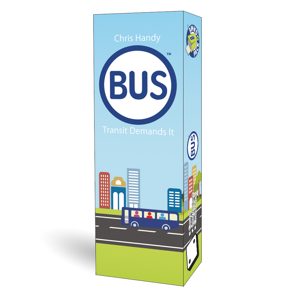 Pack o game buspackogameboxpng. Png image format svg library stock