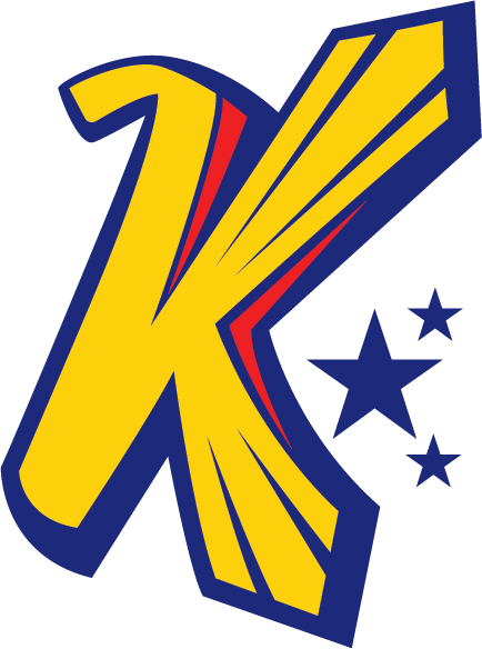 Kanto st . Png image format svg royalty free stock