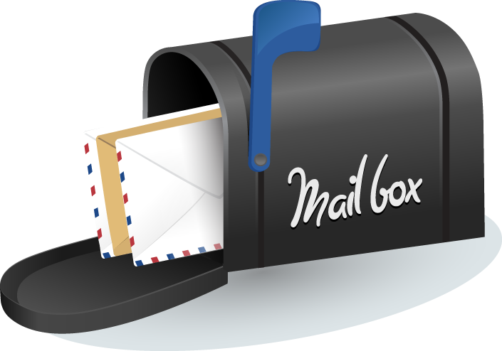 Png image mailbox. Download picture hq freepngimg