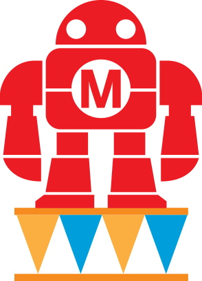 Png image maker. Faire find a near