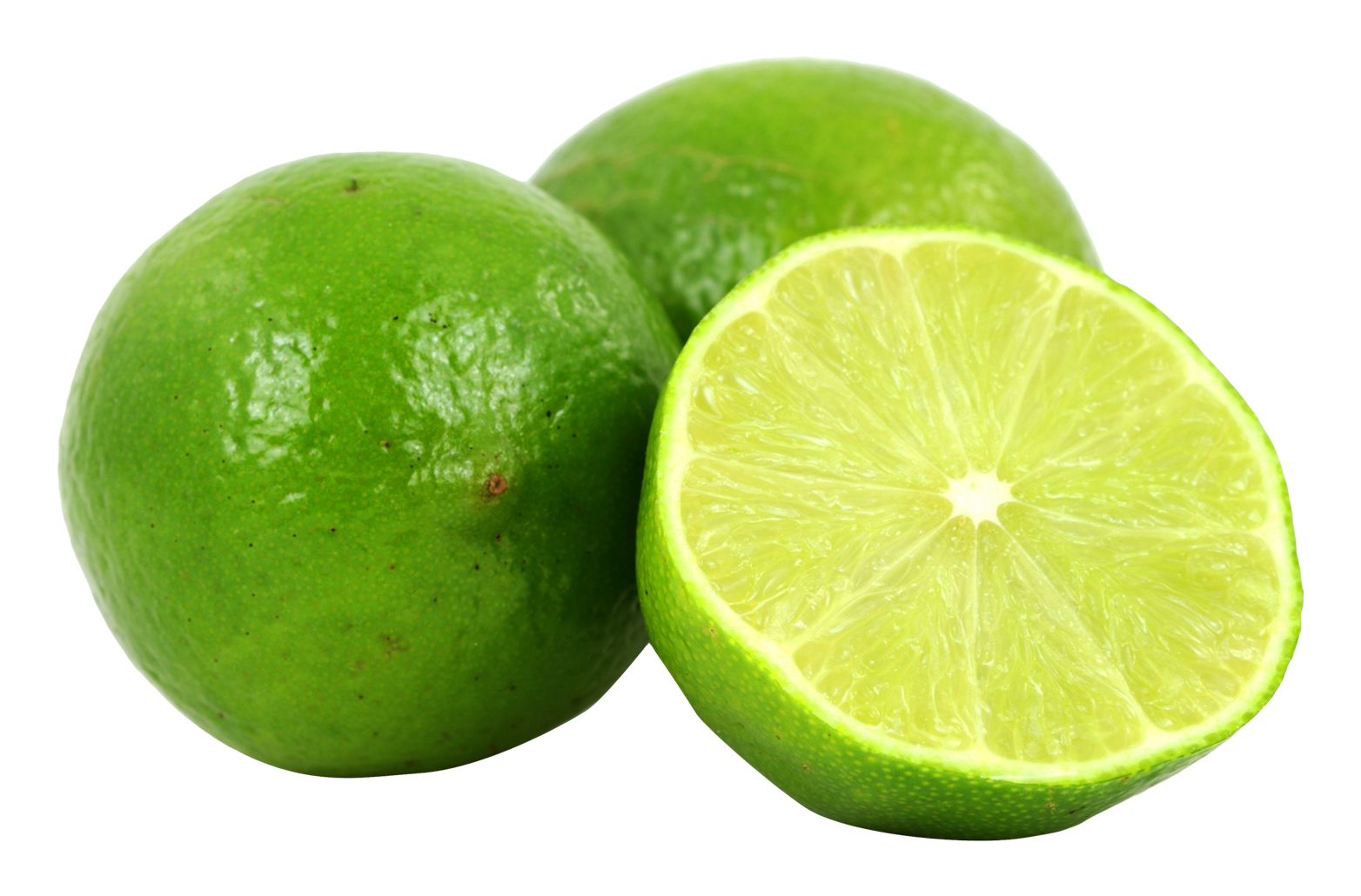 lemon png green