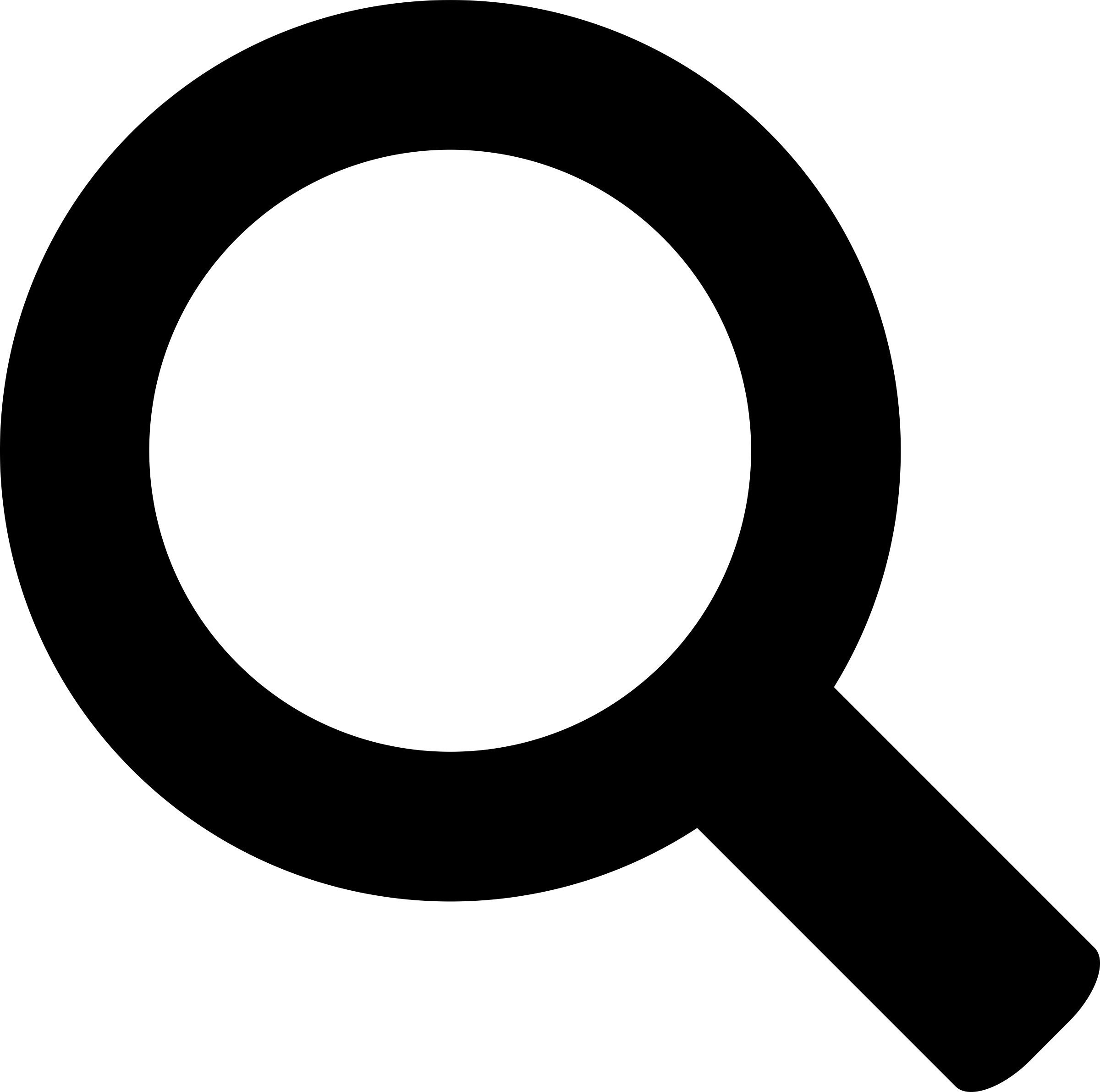 Search logo png. Simple bold icon transparent