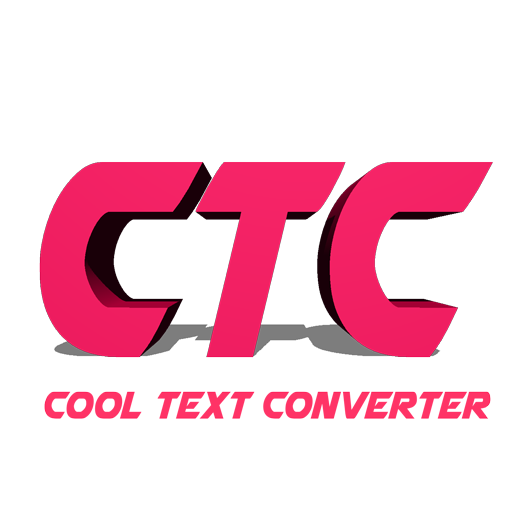 Png image to text converter. Amazon com fancy cool