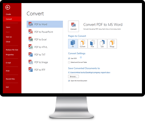 How to convert png file to jpeg in windows 7. Best pdf converter