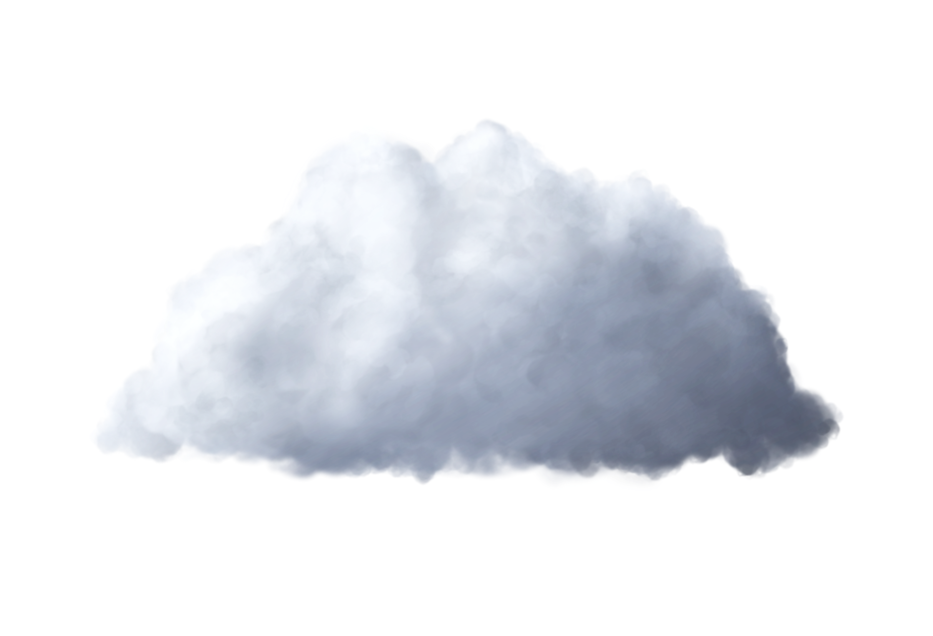 Png images background. White cloud image purepng