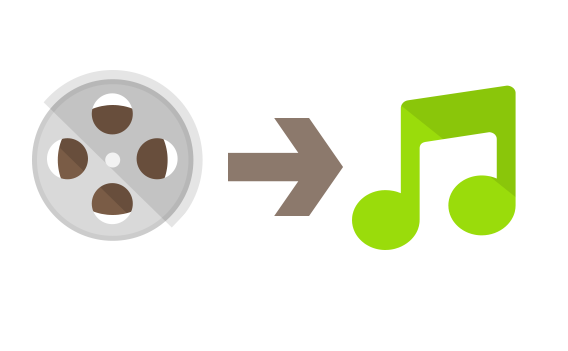 Video to png. Free mp converter audio
