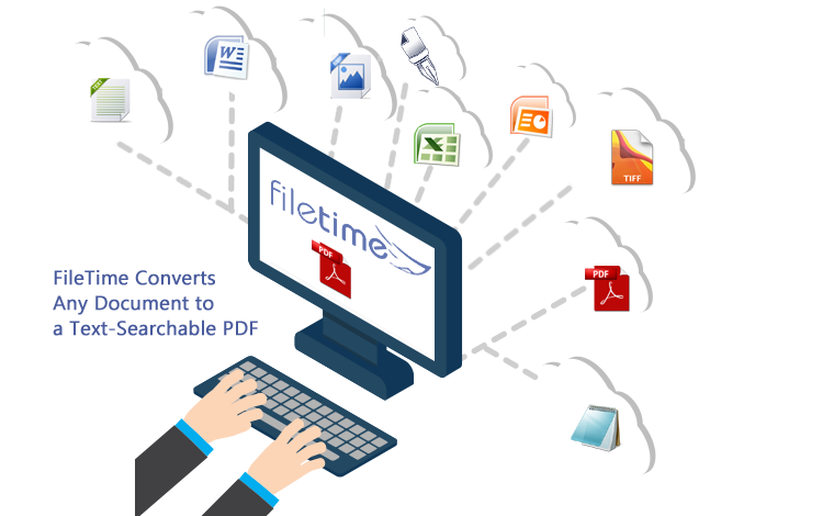 Png images converter. Filetime features available efiling