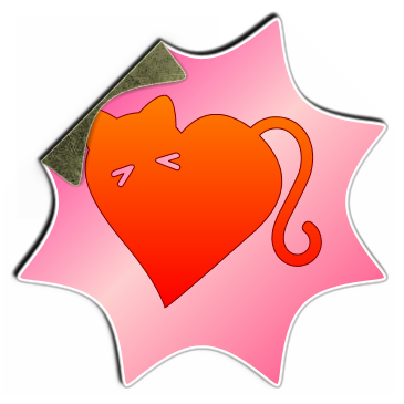 Png images creator. Free online sticker makers