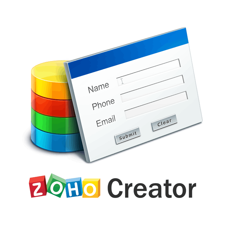 Png images creator. Zoho product hunt