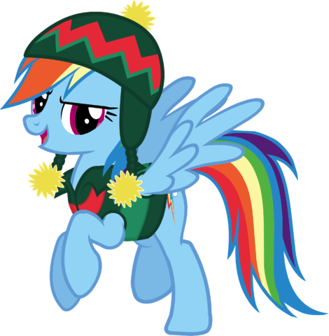 Png images creator. Image rainbow dash hearth