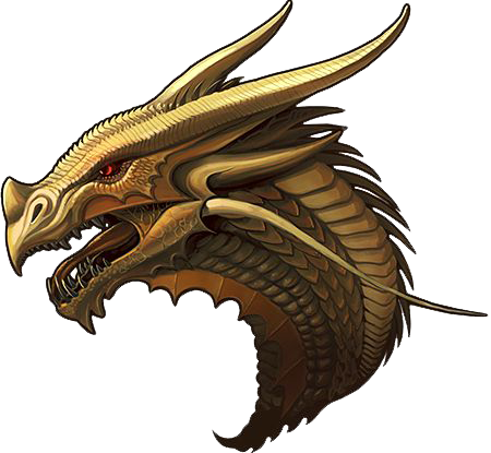Png images free. Dragon pictures to download