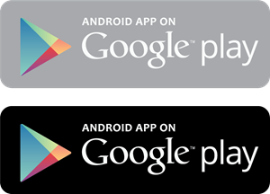 App on google play. Png images free download for android free stock