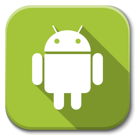 Apps icon icons and. Png images free download for android clipart free download