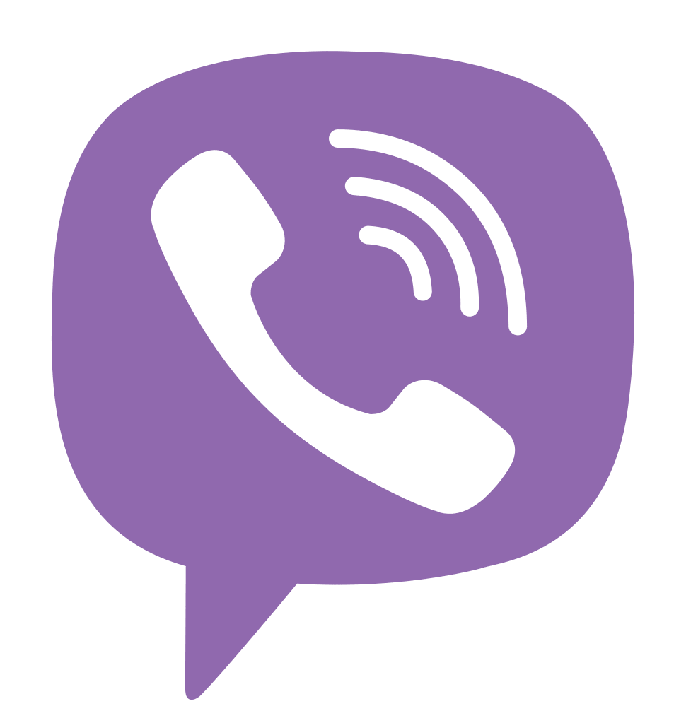 Viber apk gapps apps. Png images free download for android banner stock